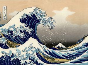 la-gran-ola-de-kanagawa-hokusai